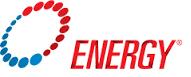 کولر انرژی | کولر سلولزی انرژی | نمایندگی کولر انرژی